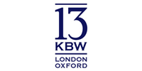 13 KBW London Oxford