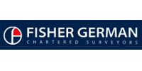 Fisher German Chartered Surveyors