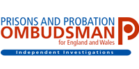 Prisons & Probation Ombudsman for England and Wales - Independent investigations